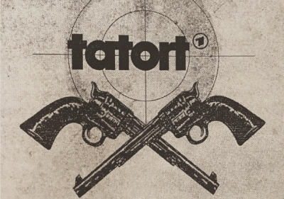 Tatort: Der verdammte Lothar (AT)